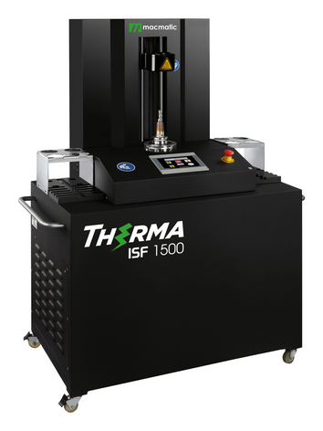 Therma ISF 1500